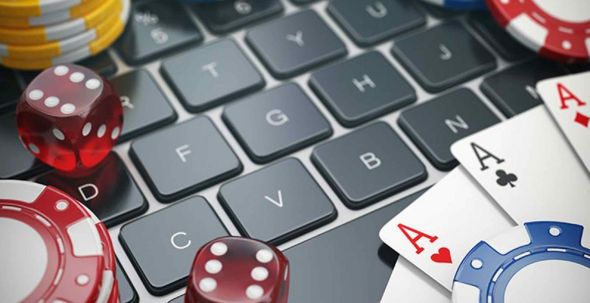 Ideal Online Casino Sites