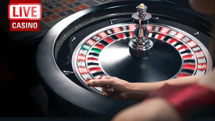 Introduction to Online Casino Bonuses