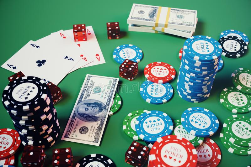 Top Online Casinos and Gambling Tips & Articles