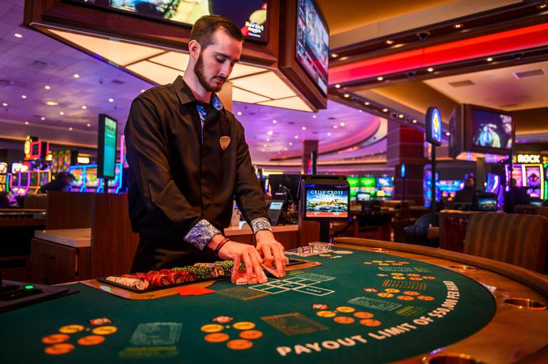 Play 50+ Video Poker Games For Free