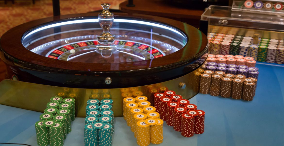 Online Casino Sites A Chance To Make Some Quick Cash Betting