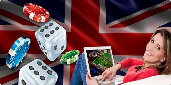 Online Casino Poker Champion Ideal Overview To Playing Casino Poker Online