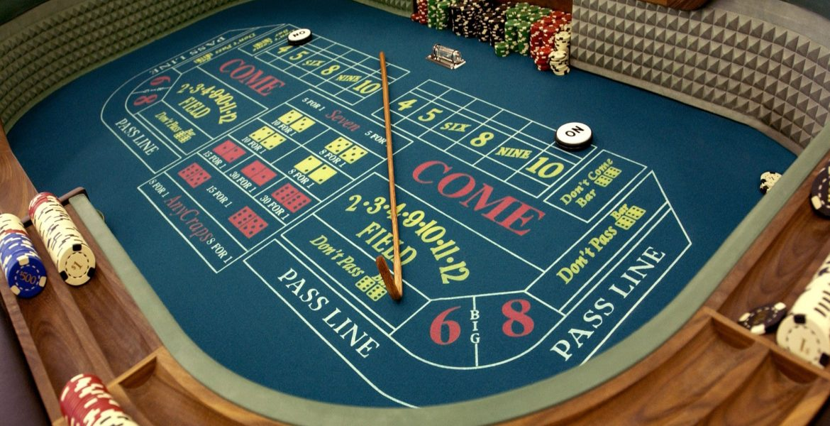 Obtain Your Fave Online Poker Online Video Game Fit Gambling