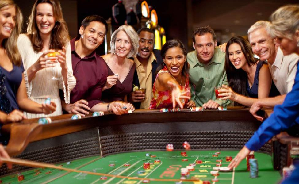 New York City Online Casinos - NY Online Betting Sites For Actual Cash