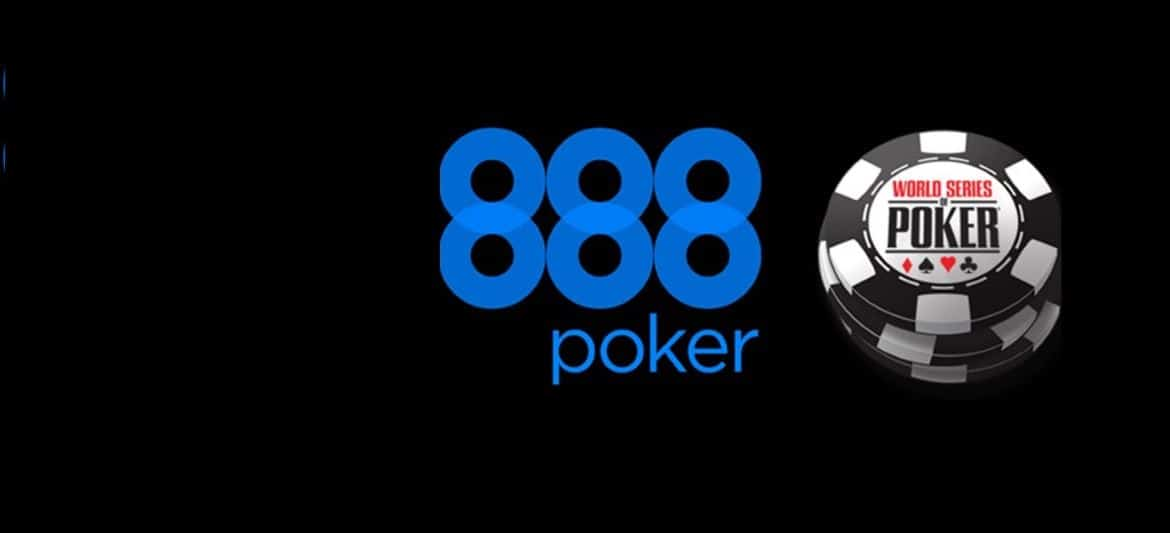 Advantages of online casinos - this is why they are becoming more and more popular