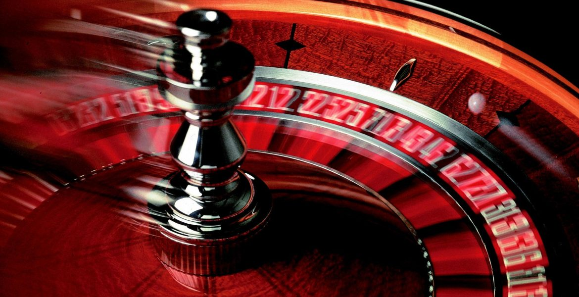 How To Utilize Casino To Wish