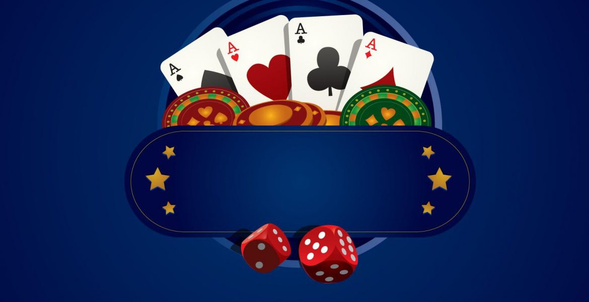 Magical Thoughts Tips To help you Declutter Casino