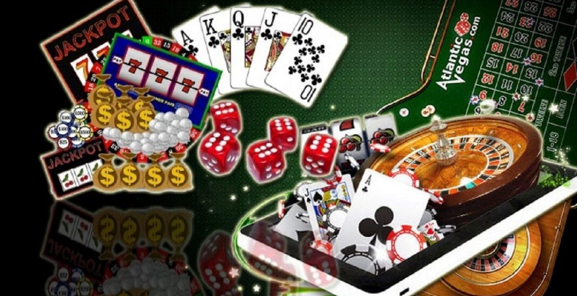 Best Tips For Casino