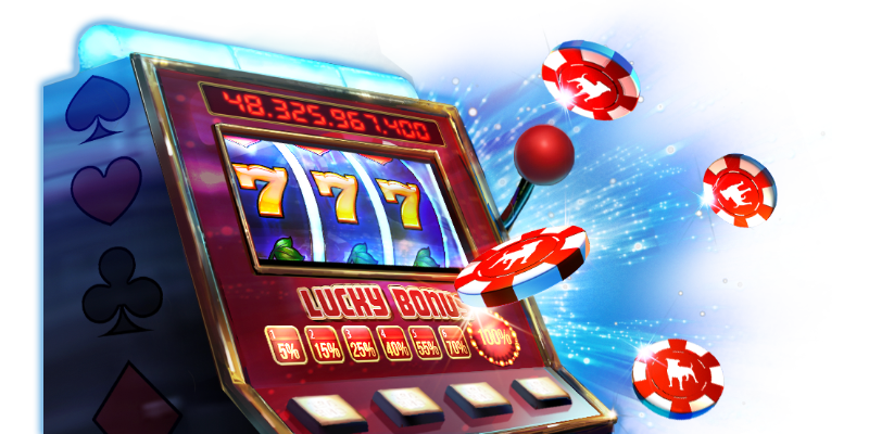 Find Out These Techniques To Remove Gambling