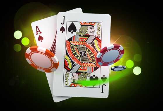 Ideas, Formulation, And Shortcuts For Online Casino