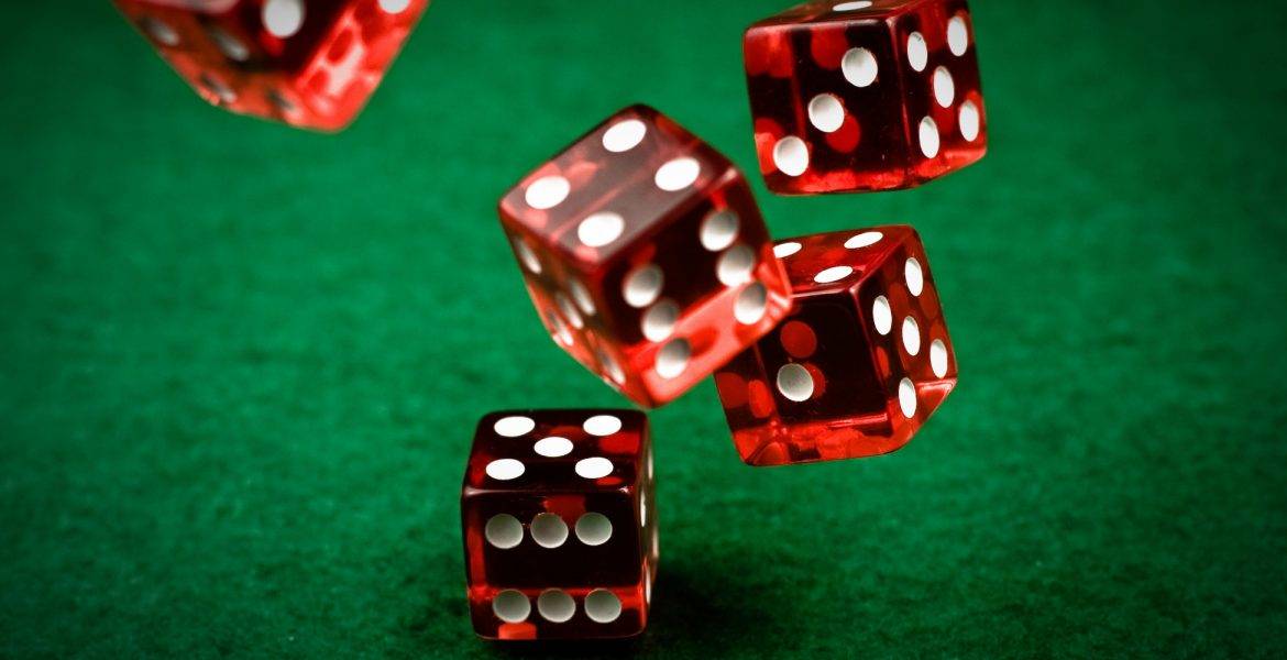 3 Ways To Make The Most Of Your Money In Online Slot Games