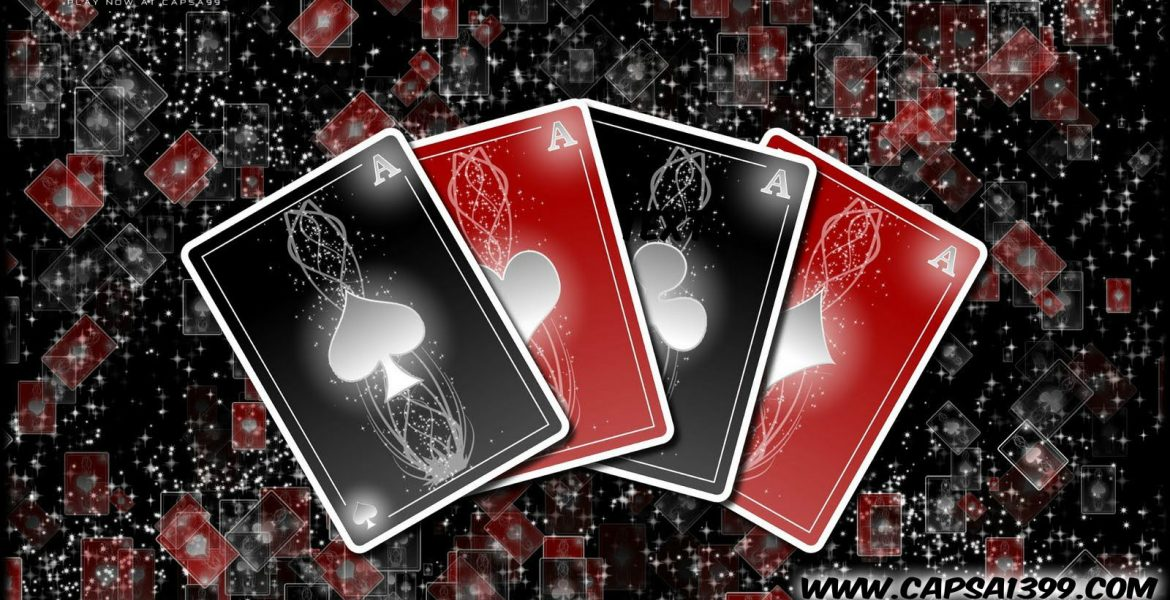 The Tried And True Method For Casino In Step-by-step Element