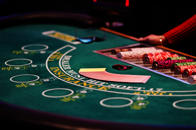 Play online slots for restless earning with great deals
