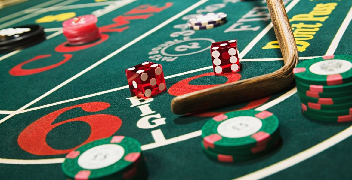 Time-tested Ways To Online Slot