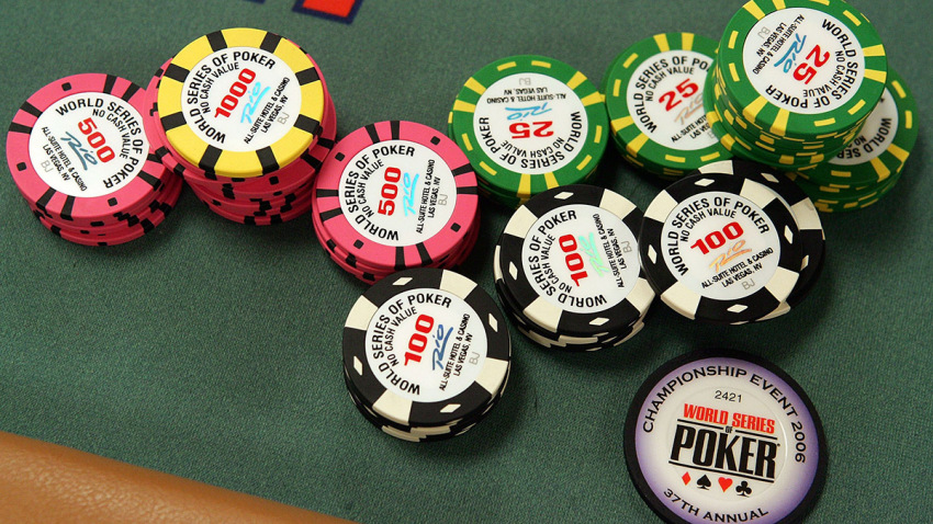 How Vital is Gambling? 10 Skilled Quotes